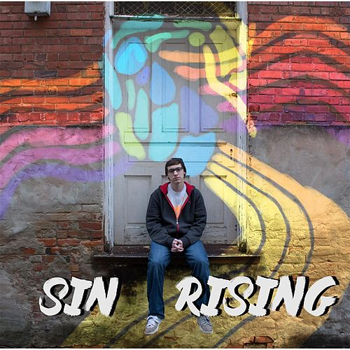 Rising by Sin