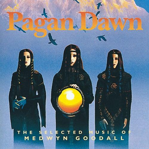 Pagan Dawn de Medwyn Goodall