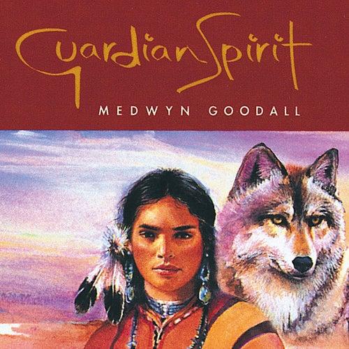 Guardian Spirit de Medwyn Goodall
