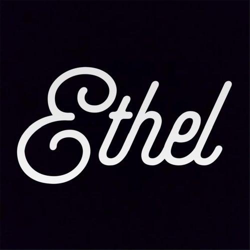 Kudzu by Ethel