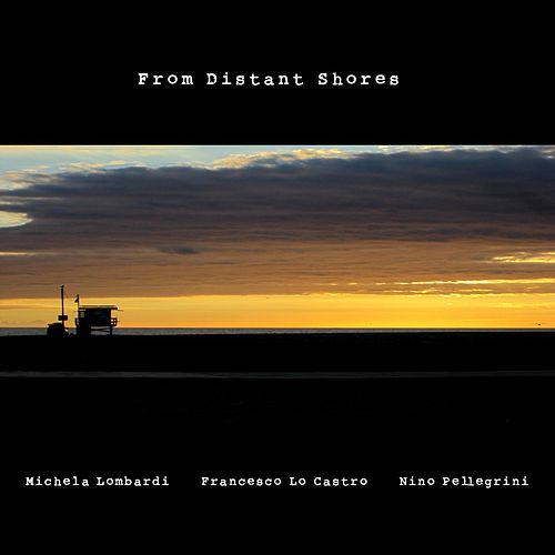 From Distant Shores by Various Artists