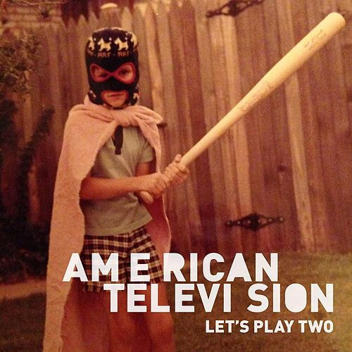 Let's Play Two by American Television