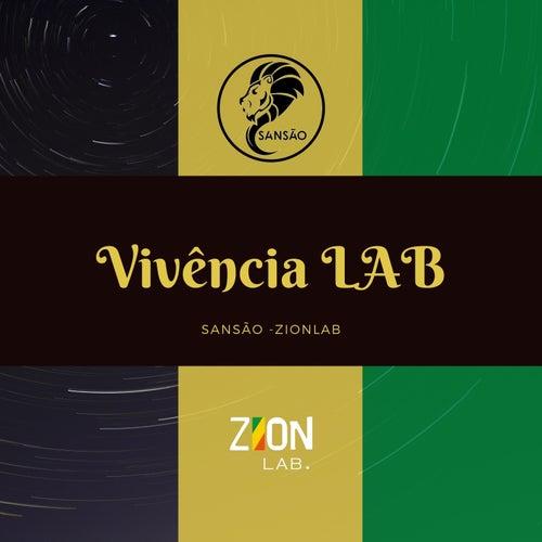 Vivência Lab de Zion Lab
