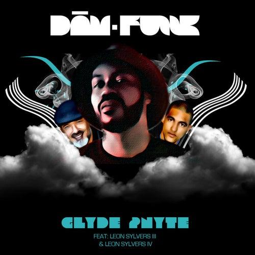 Glyde 2nyte by Dam-Funk