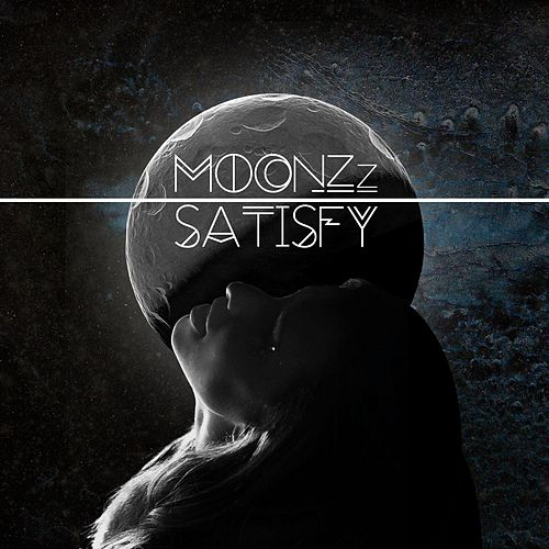 Satisfy von MOONZz