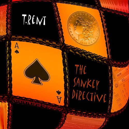 The Sankey Directive by Trent