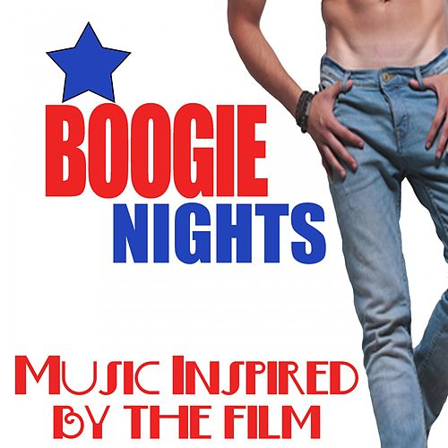 Boogie Nights (Music Inspired by the Film) de Various Artists