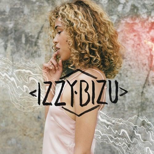 Give Me Love (Remixes) von Izzy Bizu