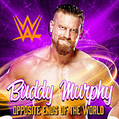 Opposite Ends of the World (Blake and Murphy) by WWE