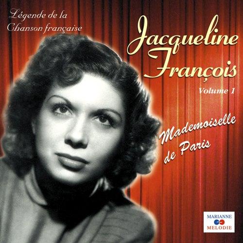 Mademoiselle de Paris, Vol. 1 (Collection