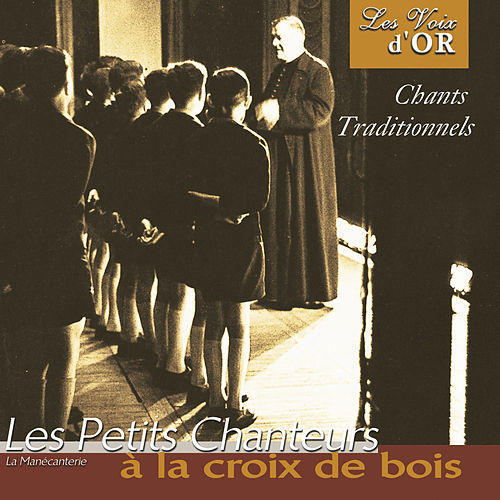 Chants traditionnels (Collection