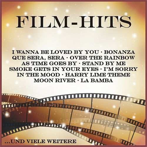 Film Hits de Various Artists