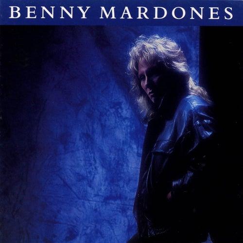 Benny Mardones de Benny Mardones