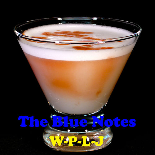 W-P-L-J by The Blue Notes