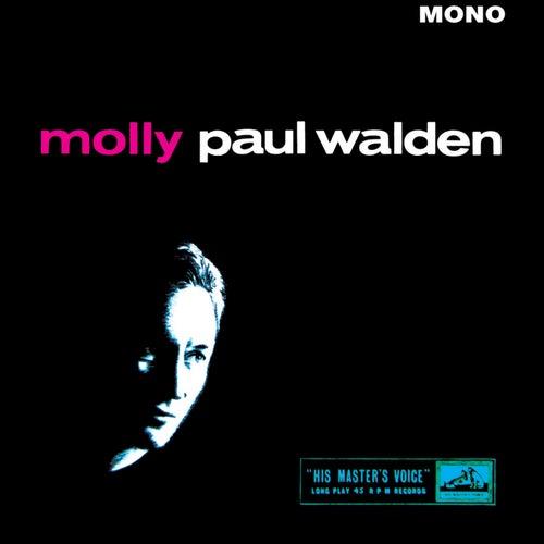 Molly by Paul Walden