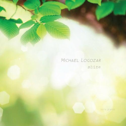 Shine de Michael Logozar