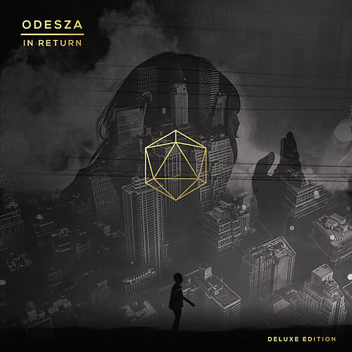 In Return (Deluxe Edition) de ODESZA