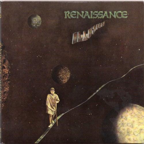 Illusion de Renaissance