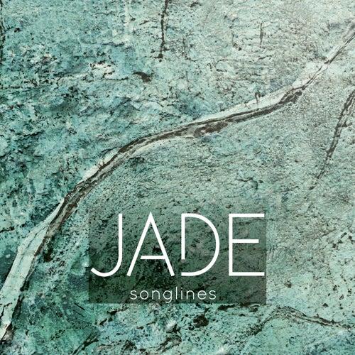 Songlines de Jade