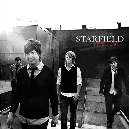 I Will Go de Starfield