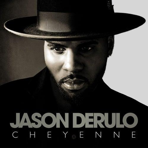 Cheyenne (Westfunk Remix) von Jason Derulo