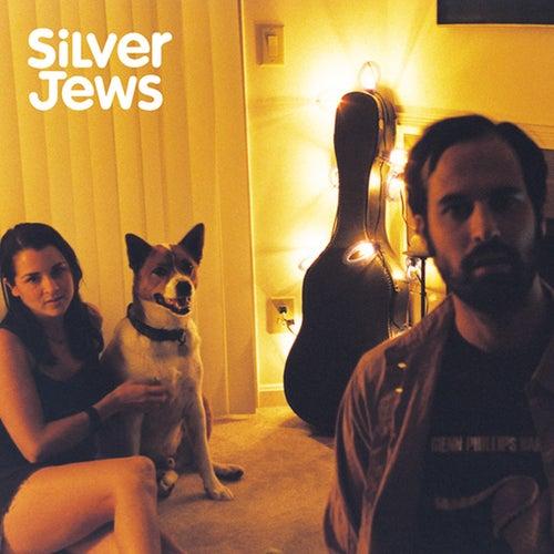 Tennessee de Silver Jews