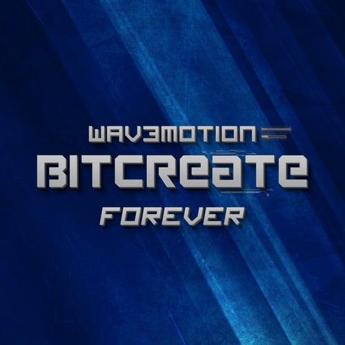 Forever by Wav3motion