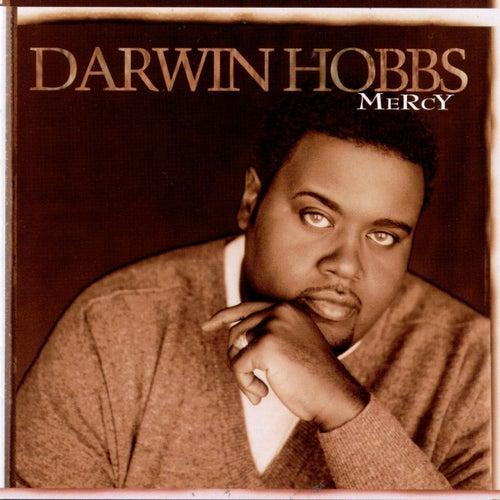 Mercy de Darwin Hobbs