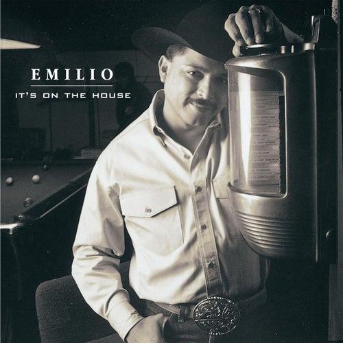 It's On The House de Emilio