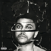 Beauty Behind The Madness de The Weeknd