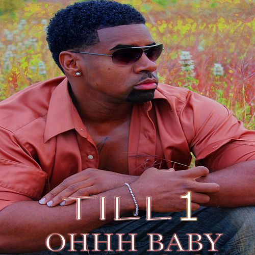 Ohhh Baby by Till1