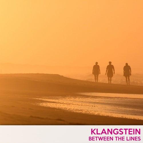 Between the Lines by Klangstein