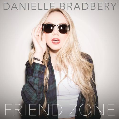 Friend Zone de Danielle Bradbery