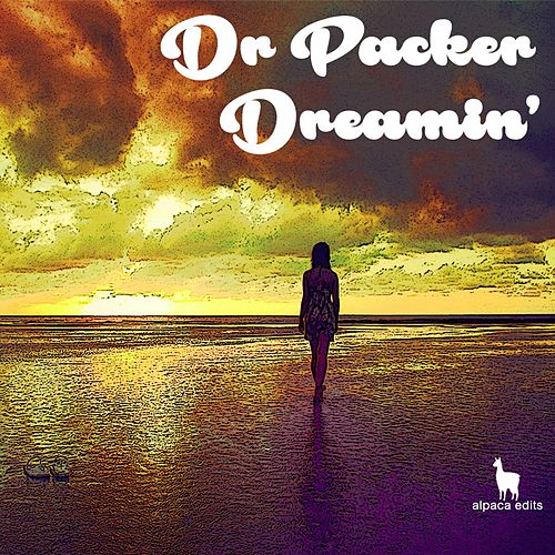Dreamin' (Original Mix) by Dr Packer