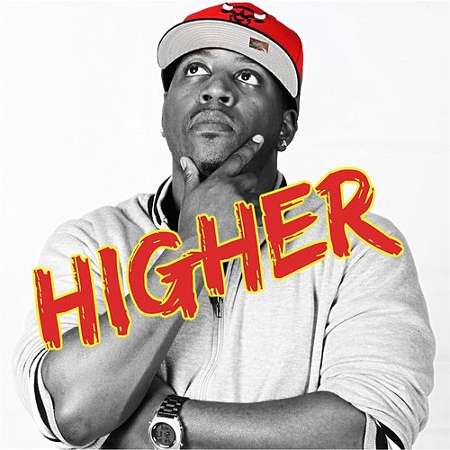 Higher by Sycosis