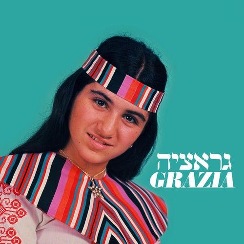 Grazia von Grazia