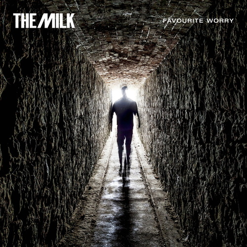 Favourite Worry by The Milk