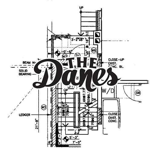 The Ultimate Tool (Instrumental Version) by The Danes