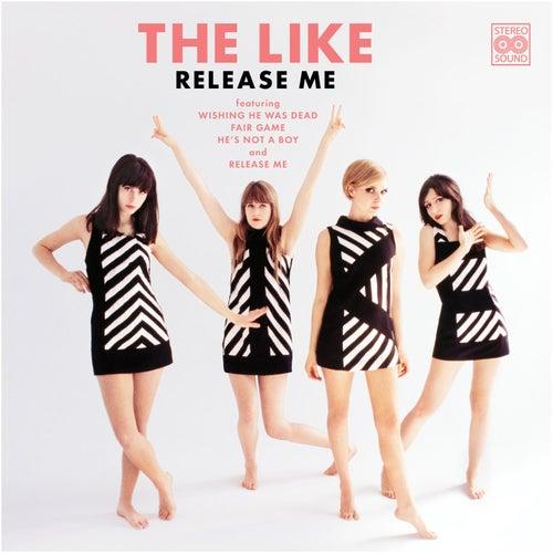 Release Me de The Like
