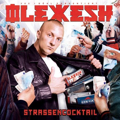 Strassencocktail (Deluxe Version) von Olexesh