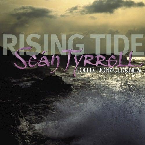 Rising Tide - EP de Sean Tyrrell