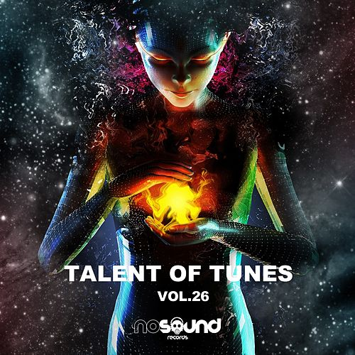 Talent of Tunes, Vol. 26 by Various Artists