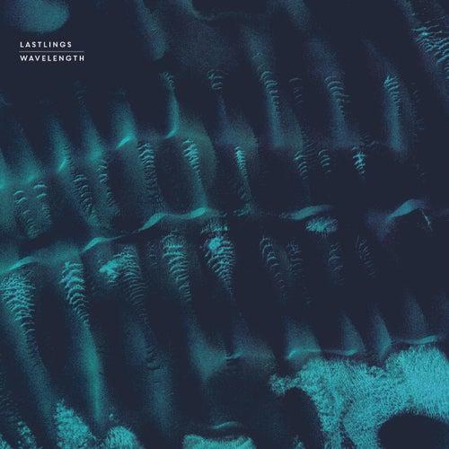 Wavelength by Lastlings