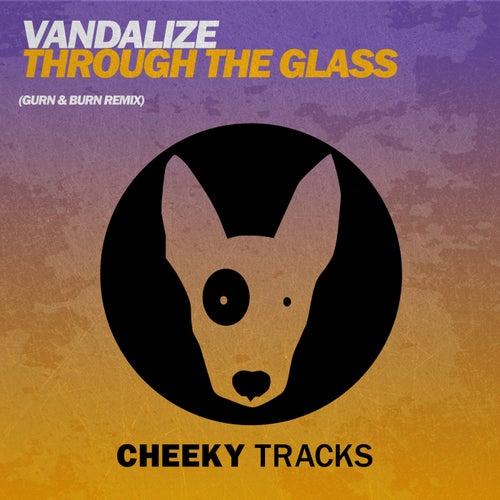 Through The Glass (Gurn N Burn Remix) de Vandalize