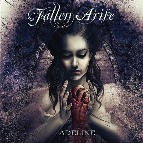 "Fallen Arise: ""Adeline"""