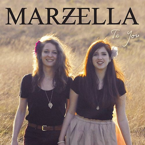 To You by Marzella