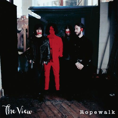 Ropewalk de The View