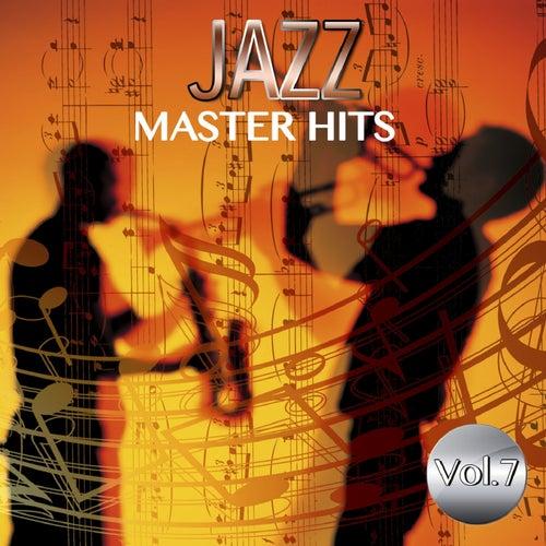 Jazz Master Hits, Vol. 7 de Various Artists