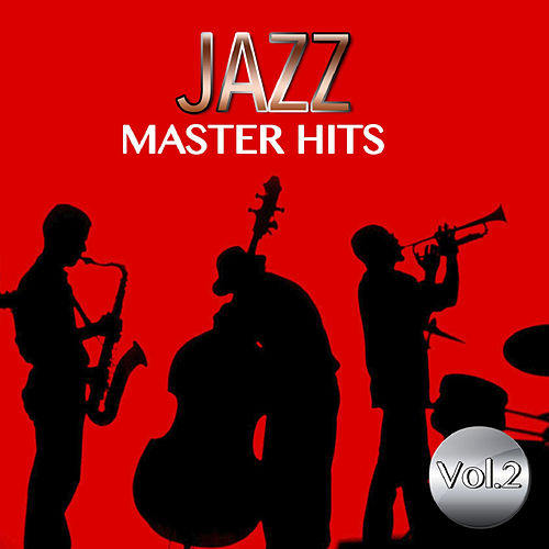 Jazz Master Hits, Vol. 2 by Various Artists