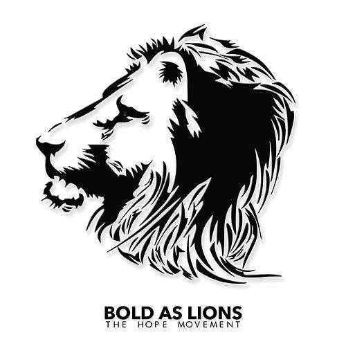 The Hope Movement by Bold as Lions